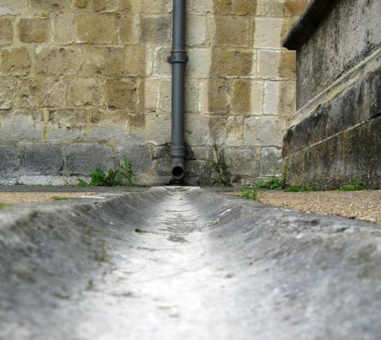 sebastiane hegarty: rain choir (gutter 4)