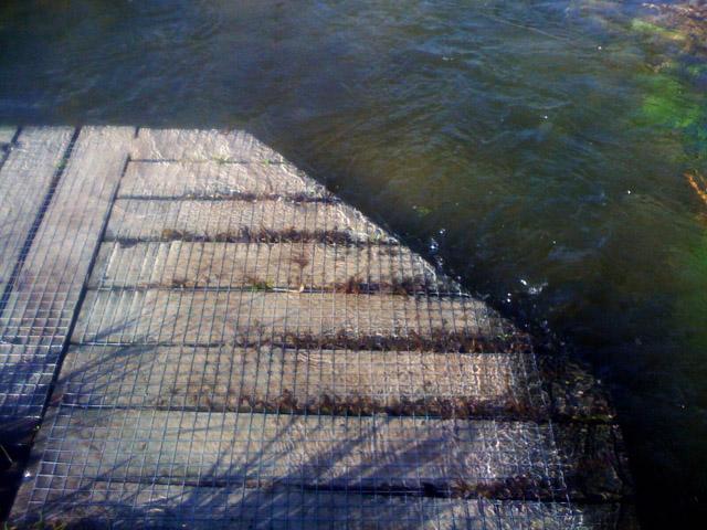 ministream_flooded_w