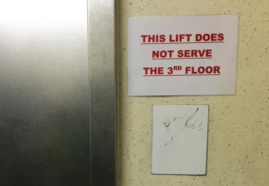 Lift_1