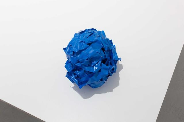 Carroll/Fletcher: tape ball