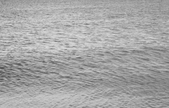 North Sea: Silence Lost 2