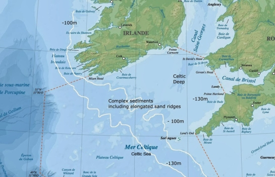 Celtic Sea map1