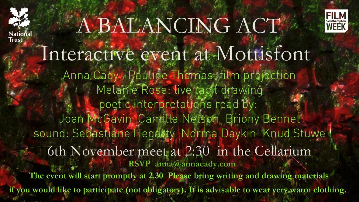 mott-event-invite